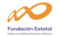 fundacion-estatal
