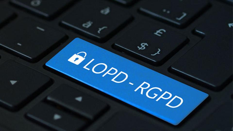 aicad-proteccion-datos